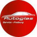 Logo Autoglas Sofort Service