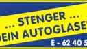 Bild: Autoglas Stenger       in Essen, Ruhr
