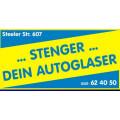 Autoglas Stenger