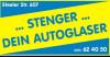 Bild: Autoglas Stenger