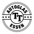 Bild: Autoglas TT in Essen, Ruhr