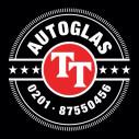 Bild: Autoglas TT GmbH in Essen, Ruhr