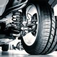 Bild: Autohaus am Verteiler AHG GmbH & Co.Vertriebs KG in Trier
