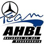 Logo Autohaus an der Blankenburg GmbH & Co.KG