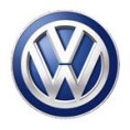 Logo Autohaus Billion Geretsried GmbH