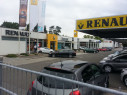 https://www.yelp.com/biz/autohaus-bronner-n%C3%BCrnberg