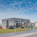 Autohaus Brüggemann GmbH