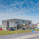 Bild: Autohaus Brüggemann GmbH in Osnabrück
