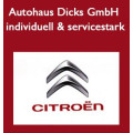 Autohaus Dicks GmbH