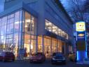 https://www.yelp.com/biz/autohaus-dresden-opel-dresden