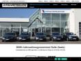 http://autohaus-fahrfreude.de
