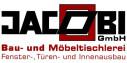 https://www.yelp.com/biz/autohaus-felske-braunschweig
