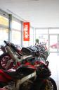 https://www.yelp.com/biz/fiat-autohaus-gemmel-n%C3%BCrnberg-2