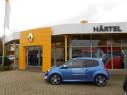 https://www.yelp.com/biz/autohaus-h%C3%A4rtel-braunschweig