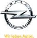 Logo Autohaus Heino Niemann
