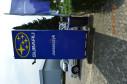 Subaru-Service mit Verkauf Mehrmarkenwerkstatt Wartung, Reparatur Gas- anlagen -Prins, Landirenzo