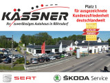 Bild: Autohaus Kässner GmbH       in Chemnitz, Sachsen