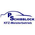 Autohaus P. Schibblock – KFZ Meisterbetrieb
