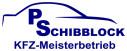 Bild: Autohaus P. Schibblock – KFZ Meisterbetrieb in Bremen