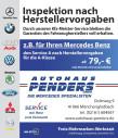 Bild: Autohaus Penders GmbH in Mönchengladbach