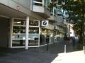 https://www.yelp.com/biz/autohaus-reier-berlin-2