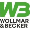 Bild: Autohaus Wollmar & Becker GmbH in Wuppertal