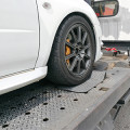 Autohilfe Bröker GmbH