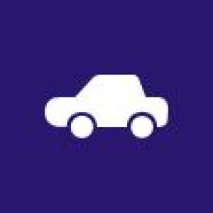 Logo AUTOHORN GmbH PeugeotService-Vertragspartner