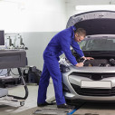 Bild: Autoklinik Zahn UG in Iserlohn