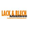 Autolackierer Lack & Blech