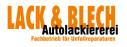 Lack & Blech Mönchengladbach