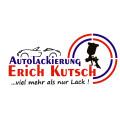Autolackierung Kutsch