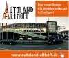 Bild: Autoland Althoff