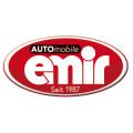 Automobile Emir E.K