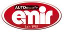Bild: Automobile Emir E.K       in Augsburg, Bayern