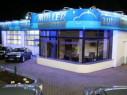 https://www.yelp.com/biz/automobile-m%C3%BCller-gelsenkirchen-2