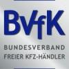 Bild: Automobilfachbetrieb Müller GmbH