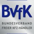 Logo Automobilfachbetrieb Müller GmbH
