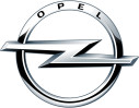 Logo Automobilforum GmbH Stuttgart