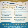 Bild: Autopflege Assegau