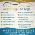 Bild: Autopflege Assegau in Krefeld