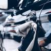Bild: Autopflegestation RT-Nord GmbH & Co.KG Zindel Diethard Karosseriebau