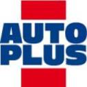 Logo AUTO plus AG