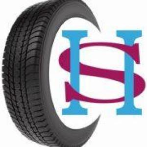 Logo Autoreifen Hasan Sami Emiroglu