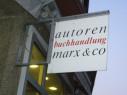 https://www.yelp.com/biz/autorenbuchhandlung-marx-und-co-frankfurt-am-main