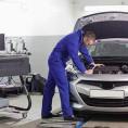 Bild: Autoservice Halle Autoreparaturen in Halle
