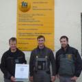 Autoservice Obirey Jens KFZ-Reparatur