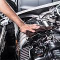 Autoservice Sandner KFZ-Reparaturen KFZ-Reparaturen