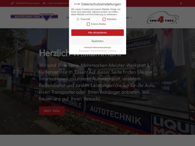 http://www.autotechnik-steeg.de