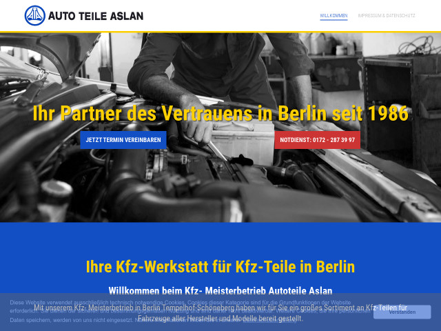 http://www.kfzwerkstatt-tempelhof-schoeneberg.de/